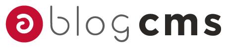 a-blog cms